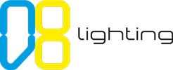 Novo Lighting Ltd