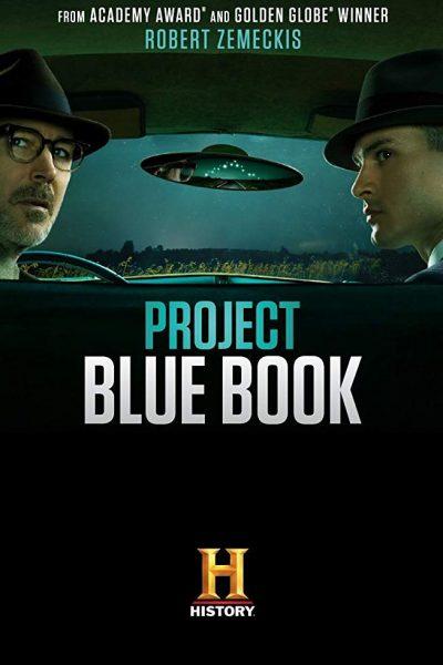 bluebook2