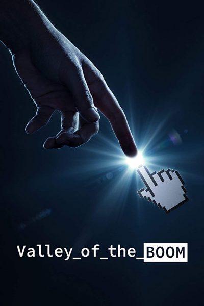 valleyoftheboom