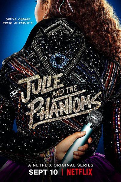 JulieandthePhantoms