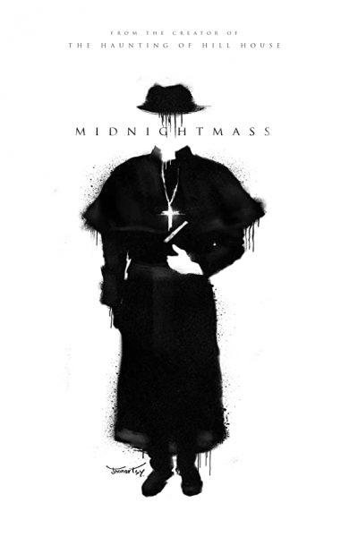 MidnightMass