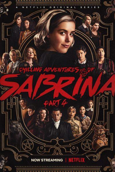 Sabrina-Part4